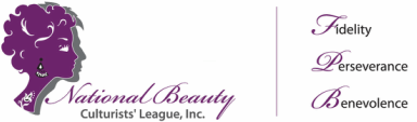 National Beauty Culturists' League, Inc.